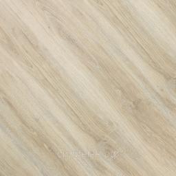 Ламинат Ritter 33 Organic (12*192*1295) Дуб южный