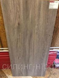 Пробковый пол замковый Ruscork FL White Oak Sand