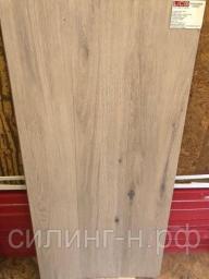 Пробковый пол замковый Ruscork FL Sessile Oak Crème