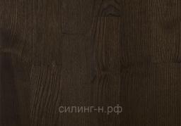 Паркетная доска Polarwood Ash Lungo matt loc 3s