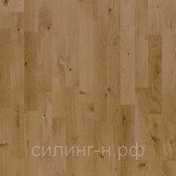 Паркетная доска Polarwood Oak Vintage oiled loc 3s
