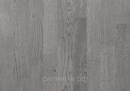 Паркетная доска Polarwood Oak Uranium oiled loc 3s