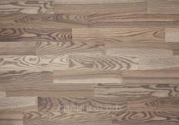 Паркетная доска Polarwood (14*188*2266) Ash Mars oiled 3s
