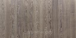 Паркетная доска Polarwood (14*138*2000 мм) Oak Premium 138 Carme oiled 1S