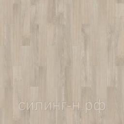 Ламинат TARKETT GALLERY Mini 1233 Botticelli S