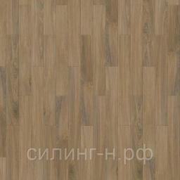 Ламинат TARKETT GALLERY Mini 1233 Rubens S