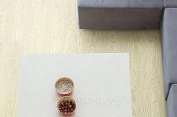 Пробковый пол Ruscork Digital Photocork luxe XL Oak Marcant white