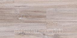 Пробковый пол Ruscork Digital Photocork luxe XL Oak Limewashed