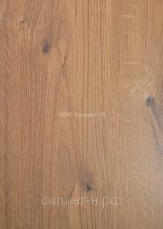 Пробковый пол Ruscork Digital Photocork luxe XL Wild Oak exclusive