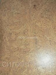 Пробка клеевая Ruscork CP Madeira sand