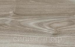 Ламинат Kronostar Galaxy D7071 Дуб Цефей 4V