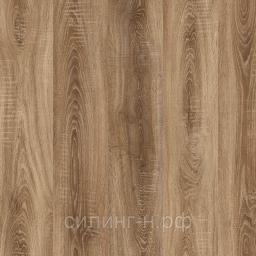 Ламинат Floorwood Epica (8*193*1380 мм) Дуб Фореста D2048