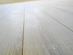 Ламинат Floorwood Profile (8*193*1380 мм) Дуб Монте Леоне 4164