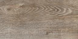 Ламинат Floorwood Profile (8*193*1380 мм) Дуб Шиаве 4974