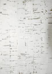 Пробковый пол замковый Ruscork (10*185*1215 мм) FL Serenity