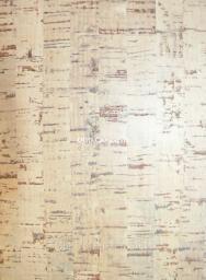 Пробковый пол замковый Ruscork (10*185*12150 мм) FL Sharm