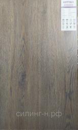 Ламинат Ritter 34 Organic (12*192*1295) Дуб Вирджиния