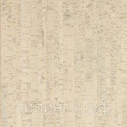 Пробковый пол клеевой Wicanders GO (4*300*600) Charm C95H001