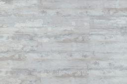 Ламинат SPC Art Stone (6*183*1220 мм) Дэк Лофт Викента 126 ASP