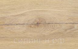 Ламинат Kronostar Eco-Tec (7*193*1380) Старая Вена 1813