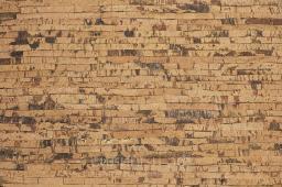 Пробка на стену Fomentarino Muro Ardesia Naturale (13*240*800 мм)