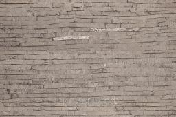 Пробковые панели Fomentarino Muro Ardesia Andromeda (13*240*800 мм)