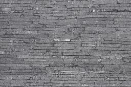Пробковые панели Fomentarino Muro Ardesia Argento (13*240*800 мм)