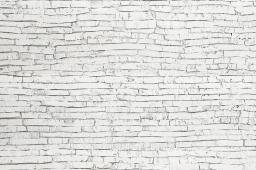 Пробковые панели Fomentarino Muro Ardesia Bianco (13*240*800 мм)