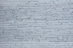 Пробковые панели Fomentarino Muro Ardesia Briza (13*240*800 мм)