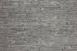 Пробковые панели Fomentarino Muro Ardesia Grigio Ombra (13*240*800)