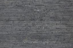 Пробковые панели Fomentarino Muro Ardesia Grigio Quarzo (13*240*800 мм)