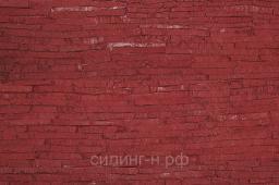Пробковые панели Fomentarino Muro Ardesia Rosso (13*240*800 мм)