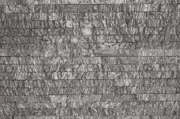 Пробковые панели Fomentarino Muro Pietra Argento (22*250*800 мм)
