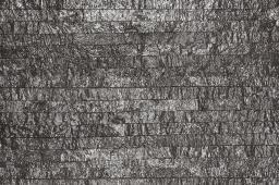 Пробковые панели Fomentarino Muro Pietra Ghisa (22*250*800 мм)