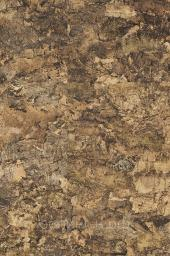 Пробковые панели Fomentarino Muro Roccia (22*305*610 мм)