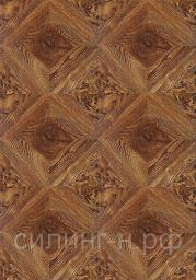 Ламинат Versale (12*400*1200 мм) 8013 Дуб Шамони
