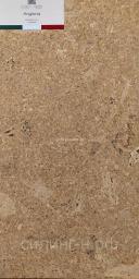 Клеевая пробка Fomentarino Anqlona (6*300*600 мм)