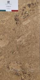 Клеевая пробка Fomentarino Gallura (6*300*600 мм)