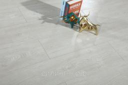 Ламинат Westerhof Super Step (12*240*1215) Дуб Нивель 2068-3