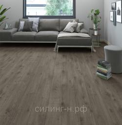 Ламинат Westerhof Effect Premium (12*189*1195) Нирвана 6019 (PRK910)