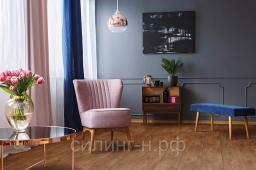 Ламинат Westerhof AGT Effect Premium (12*189*1195) Фудзияма 6005 (PRK905)