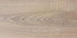 Ламинат Floorwood Profile (8*193*1380 мм)  Дуб Шампери 4186