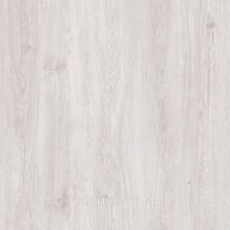 Ламинат Kronostar Eco-Tec (7*193*1380) Дуб Калобра 7072