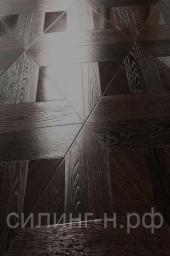 Ламинат Amoage (12*400*1200) Наир А002