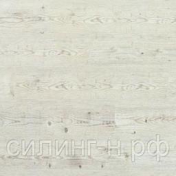 Ламинат Berry Alloc Ocean 62001321 B6003 Pine Light