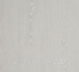 Ламинат Berry Alloc Glorius Small B1001 Jazz XXL White 62001281