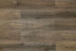 Ламинат SPC Art Stone Optima (3.5*181*1220) Дуб Биамо Классический 35-9 APT