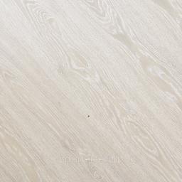 Ламинат Ritter 33 Organic (12*192*1295) Олива серебристая