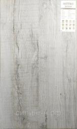 Ламинат Ritter 34 Organic (12*192*1295) Дуб летний