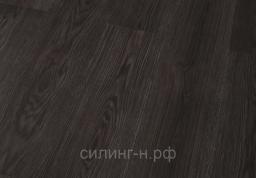 Пробковый пол Wicanders Wood Essense Coal Oak D8F2001